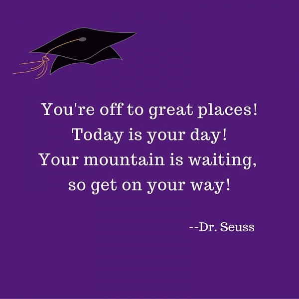 library s message to the class of 2016 niagara university library